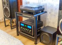 hi-fi-Audiowood